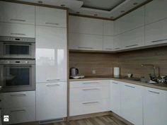 Kitchen Room Design, Kitchen Layout, Home Decor Kitchen, Kitchen Furniture, Kitchen Interior, Interior Design Living Room, Room Interior, Kitchen Designs, Luxury Kitchens