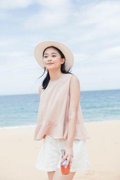 Panama Hat, Shirts, Tops, Women, Style, Fashion, Swag, Moda, Panama
