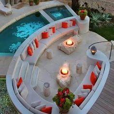 Building the pool of your dreams Www.designpoolsofeasttexas.biz