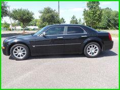 Chrysler: 300 Series V8 HEMI $99 NO RESERVE 2007 chrysler 300 c 5.7 l v 8 nav snrf lthr boston sound xm loaded last bid wins Check more at http://auctioncars.online/product/chrysler-300-series-v8-hemi-99-no-reserve-2007-chrysler-300-c-5-7-l-v-8-nav-snrf-lthr-boston-sound-xm-loaded-last-bid-wins/