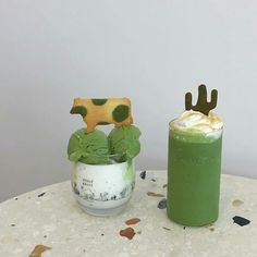 Green Cafe, Good Enough To Eat, Cafe Food, Aesthetic Food, Sweet Recipes, Green Beans, Food Porn, Food And Drink, Palette