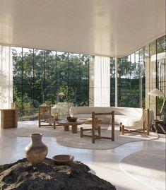 House Design, Interior And Exterior, House, Interior, Interior Inspiration, Home, Interior Architecture, Best Interior Design, House Interior