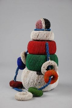 1000 Images About Traditional Arts On Pinterest Ivory