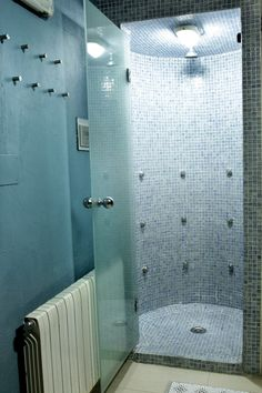 venta ducha vichy: