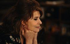 Уроки красивого старения: секрет французских женщин