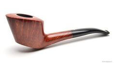 LePipe.it | Anatra Pipes