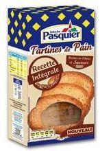 Brioche Pasquier Whole Wheat Toasted Bread Granola granola l'original lu Savory Snacks, Snack Recipes, French Cookies, Jam On, Tapenade, French Food, Pain, Pop Tarts, Granola