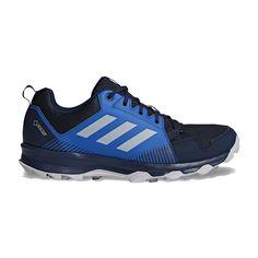 89a1ac9048a Adidas Outdoor Terrex Tracerocker GTX Men s Waterproof Hiking Shoes