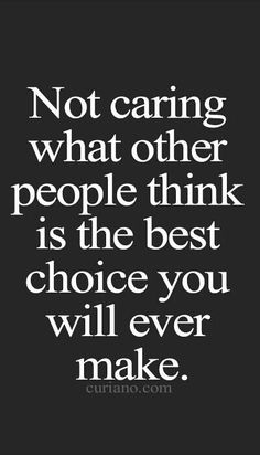 Loud Life: Top Motivational Quotes Self-improvement, motivation, inspiration… Positive Quotes, Motivational Quotes, Funny Quotes, Positive Affirmations, True Words, Great Quotes, Quotes To Live By, Inspiring Quotes, Quotes For Men