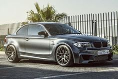 Classic Car News Pics And Videos From Around The World Bmw 1m, E90 Bmw, Rolls Royce Motor Cars, Tt Tuning, 1m Coupe, Bmw Classic Cars, Bmw 1 Series, Bmw Love, Bmw 2002