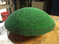 Post with 19564 votes and 468546 views. Tagged with staff picks, Best of Best of February Shared by wallacemk. I made a sphere out of approximately matches Bachelor Of Education, Match One, Metal Shop, Ball Lights, Guys, Contemporary Kitchens, Thoughts, Random, Stretches