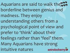 aquarius. on We Heart It