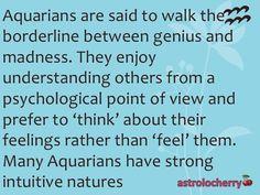 aquarius. on We Heart It