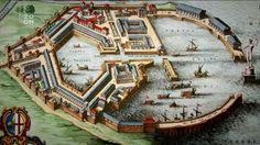 Portus - Řím