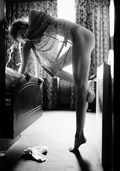 For I would ride with you upon the wind, Run on the top of the dishevelled tide, And dance upon the mountains like a flame. Surreal Photos, Daguerreotype, What Is Tumblr, Nude Photography, Aesthetic Photo, Best Funny Pictures, Black And White, Photo And Video, Beautiful