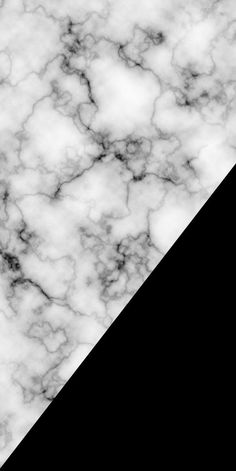 Wallpaper marble marble design background more black and white Glitter Wallpaper Iphone, Iphone Background Wallpaper, Aesthetic Iphone Wallpaper, Galaxy Wallpaper, Aesthetic Wallpapers, Phone Backgrounds, Iphone Wallpapers, Marvel Wallpaper, Tumblr Wallpaper