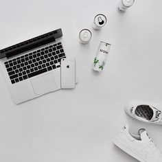 Flat Lay Photography, People Photography, Nights In White Satin, All Things Cute, White Picture, White Aesthetic, Pure White, Installation Art, Korean Drama
