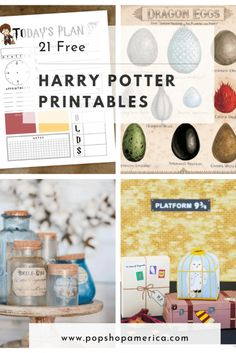 21 Free Harry Potter Printables 21 Free Harry Potter Printables Pop Shop America The Coolest Craft Supplies popshopamerica Brand New from Pop Shop America nbsp hellip potter Valentine diy Harry Potter Acceptance Letter, Harry Potter Letter, Harry Potter Thema, Classe Harry Potter, Harry Potter Book Covers, Harry Potter Bookmark, Harry Potter Nursery, Hogwarts Letter, Harry Potter Candy