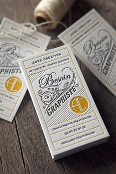 68 best letterpress business cards images on pinterest gorgeous business card letterpress business cards printed by cocorico letterpress colourmoves