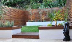 Gartengestaltung Bilder Schone Garten Ideen Und Stile Best Garten Ideen