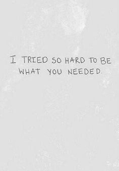 The Personal Quotes - Love Quotes , Life Quotes Love Quotes Photos, Quotes To Live By, You Broke Me Quotes, Mood Quotes, Life Quotes, Not Good Enough Quotes, Not Being Good Enough, Under Your Spell, Motivational Quotes