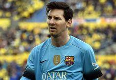 Premier League a bigger threat to Barcelona than Real Madrid - Bartomeu