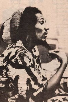 Bob Marley Legend, Reggae Bob Marley, Bob Marley Pictures, Famous Legends, Marley Family, Rasta Man, Jah Rastafari, Robert Nesta, Nesta Marley