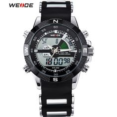 Weide Men's Casual Watch Hodinky Digital LCD Watches With Alarm Black Light Sports Waterproof Quartz Wristwatches zegarki meskie     Tag a friend who would love this!     FREE Shipping Worldwide     Get it here ---> https://shoppingafter.com/products/weide-mens-casual-watch-hodinky-digital-lcd-watches-with-alarm-black-light-sports-waterproof-quartz-wristwatches-zegarki-meskie/