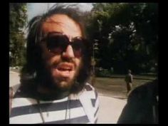 Demis Roussos Springs summer winter and fall Summer Winter, Club, Nostalgia, Mens Sunglasses, Fall, Videos, Youtube, Style, Fashion