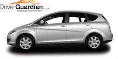 For replacement Vehicle Insurance visit : http://www.driverguardian.co.uk/1-Years-Legal-Protection-Insurance.aspx
