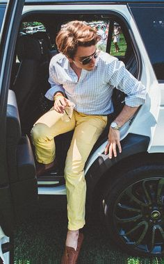 Mens Fashion 30 Years Old Refferal: 3148123865 Outfits Mujer, Preppy Outfits, Girl Outfits, Frat Style, Preppy Style, Estilo Preppy, Preppy Boys, Preppy Mens Fashion, Herren Outfit