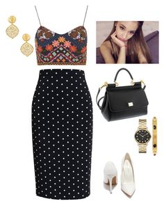 """Untitled #6"" by munera03 on Polyvore"