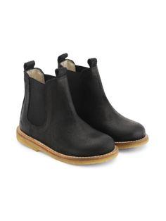 Angulus – Chelsea Boots