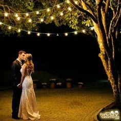 precasamento.com #precasamento #sitedecasamento #bride #groom #wedding #instawedding #engaged #love #casamento #noiva #noivo #noivos #luademel #noivado #casamentotop #vestidodenoiva #penteadodenoiva #madrinhadecasamento #pedidodecasamento #chadelingerie #chadecozinha #aneldenoivado #bridestyle #eudissesim #festadecasamento #voucasar #padrinhos #bridezilla #casamento2016 #casamento2017