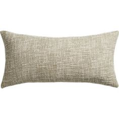 $19.99 . one format natural 23x11 pillow with down-alternative pillow