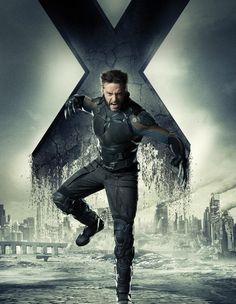 Wolverine - Cosmic Book News