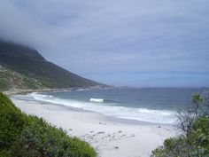 Cape Town Beaches 13 | CABS Car Hire | www.cabs.co.za