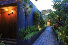 Villa Seminyak Putri di Buleleng, Bali, Indonesia