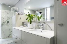 kitchens, built in cupboards, Bathroom Vanities, Bars, TV cabinets Bathroom Cupboards, Built In Cupboards, Tv Cabinets, Bathroom Vanities, Bathrooms, Built In Vanity, Bath Mixer, Cupboard Design, Storage Design