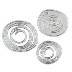 16 pi/èces Wiha 40511 Jeu dextracteurs de vis cass/ées avec foret h/élico/ïdal