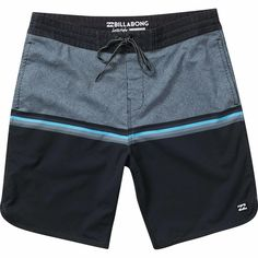 Swim Trunks Boardshorts for Men Fancy Illusion Sedan Car Cool Boy Mens Shorts