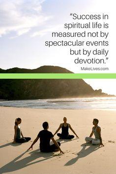 Never give up. Keep going everyday. . . . #inspirational #goodmorning #keepgoing Pilates Training, Yoga Pilates, Meditation Musik, Meditation Apps, Meditation Benefits, Yoga Benefits, Health Benefits, Jim Rohn, Health And Wellness