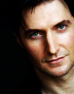 Richard Armitage  AAAAHHHHHH