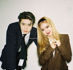 Preety Girls, Picture Mix, Kpop Couples, Jaehyun Nct, Ulzzang Couple, Park Chaeyoung, Kpop Girls, Candid, Idol