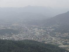Jaraguá do Sul es una población ubicada en la región de Santa Catarina, en Brasil. http://www.brasilviajes.com.ar/turismo-jaragua.html