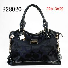 With High Quality And Unique Design, Coach Legacy Pinnacle Lowell In Signature Large Black Satchels ADU Are Your Favorite. Just Come To Our Coach Legacy Pinnacle Lowell In Signature Large Black Satchels ADU Online Store To Buy. Coach Handbags, Coach Purses, Coach Bags, Purses And Bags, Coach Shoes, Cheap Michael Kors, Michael Kors Outlet, Michael Kors Bag, Style Outfits