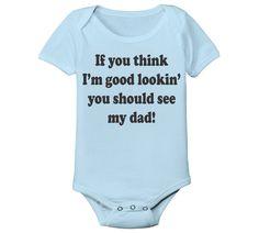 290f7ba1123b 256 beste afbeeldingen van Pregnant   fun - New moms
