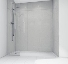 Expert suppliers and installers of Bathroom Tiles, Wall ...