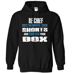 FIRE CHIEF Will Remove Your Shorts And Check Your Box T-Shirts, Hoodies. Get It…