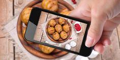 3 metas do Instagram para evoluir como plataforma para a publicidade